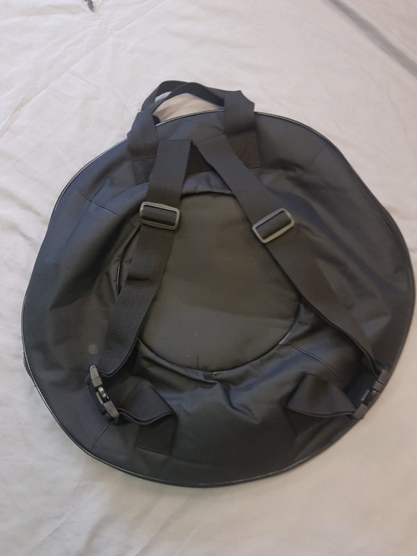 Handpan Carry Case PPH