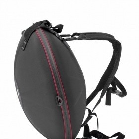 PPH Handpan Hardcase - Backpack