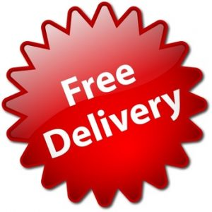 FREE Deleivery / Postage during March for UK buyers