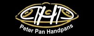 peterpan handpans logo1